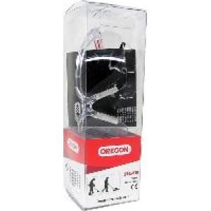 Aizsargbrilles Oregon 545830