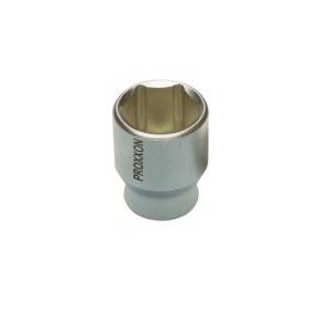Uzgriežņa galviņa Proxxon 23419; 1/2''; 20 mm