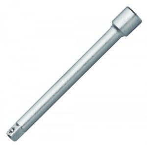 Pagarinājuma uzgalis Proxxon 23705; 1/4''; 150 mm