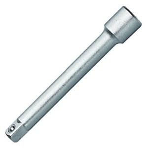 Pagarinājuma uzgalis Proxxon 23708; 1/4''; 100 mm