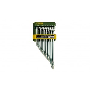 Atslēgu komplekts Proxxon 6-19 mm; 12 gab.