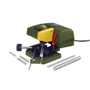 Metāla griešanas iekārta Proxxon KG 50