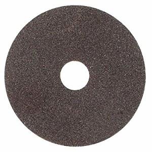 Griešanas diski Proxxon; 50 mm