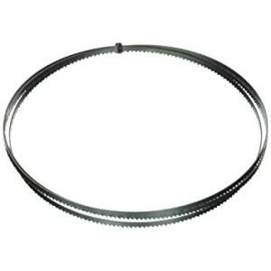 Lentzāģa griešanas lente Proxxon 28180; 1065x3,5x0,5 mm; 14 TPI; 1 gab.