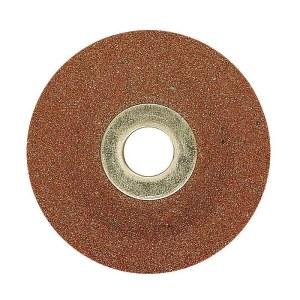 Slīpripa Proxxon 28585; 50 mm