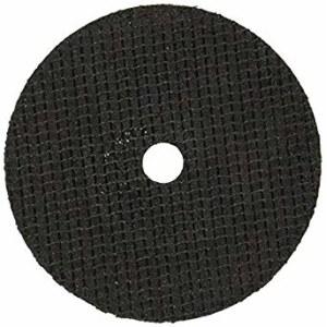 Griešanas diski Proxxon; 80 mm