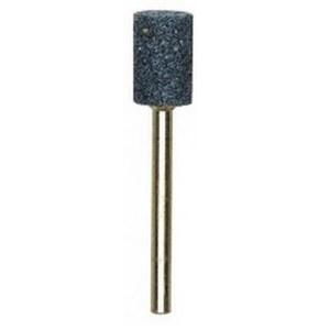 Slīpakmens no alumīnija oksīda Proxxon; 8 mm
