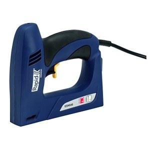 Skavotājs Rapid Handy ESN530