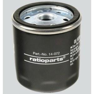 Eļļas filtrs 14-072