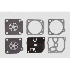 Karburatora diafragma Ratioparts 29-026; GND33, Stihl 017,018; 6 gab.
