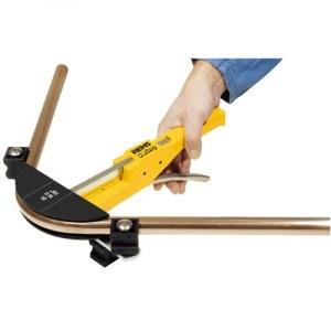 Salokāma ierīce Rems Swing; 10-32 mm