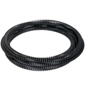 Cauruļu tīrīšanas šļūtene Rems Cobra 16; 2,3 m