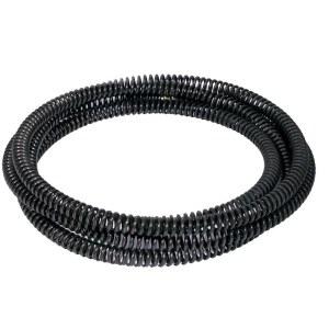 Cauruļu tīrīšanas šļūtene Rems Cobra 22; 4,5 m