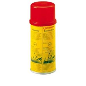 Eļļa Rothenberger 25120; 150 ml