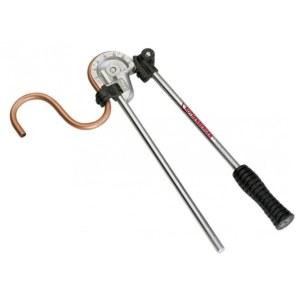 Knaibles vara cauruļu liekšanai Rothenberger STANDARD; 12 mm