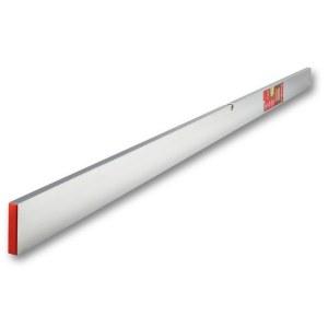 Līmeņrādis Sola SLN 1; 150 cm