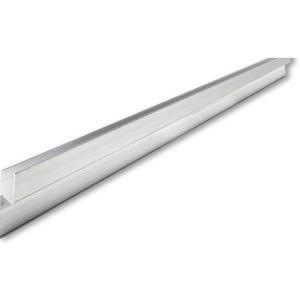Trapecveida lineāls špaktelēšanai Sola AL 2605/2,5; 2,5 m