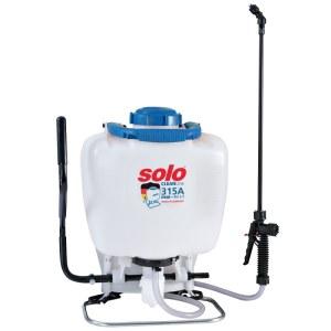Smidzinātājs Solo 315A; 15 l