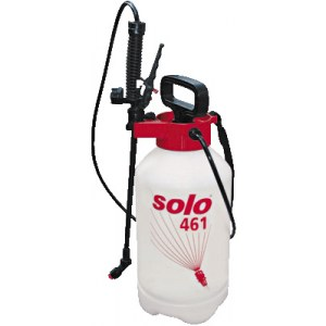 Rokas miglotājs Solo 461
