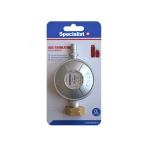 Gāzes reduktors  Specialist 10/3-001