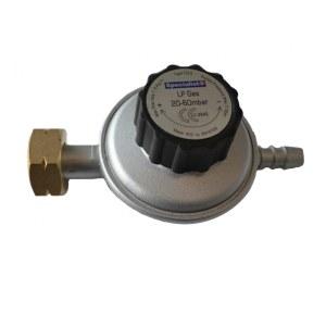 Gāzes reduktors  Specialist 10/3-003