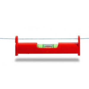 Līmeņrādis Stabila
