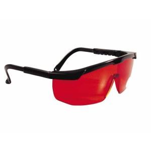 Brilles lāzera nivelierim Stanley 1-77-171
