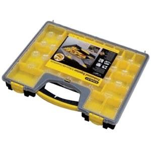instrumentu kaste Stanley 1-92-748