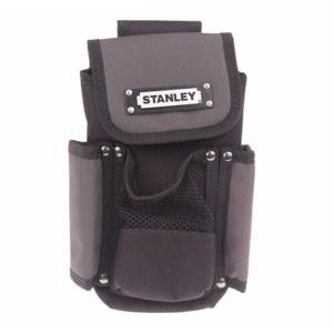 Instrumentu soma Stanley 1-93-329