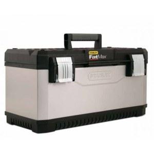 Instrumentu kaste Stanley ''FatMax''