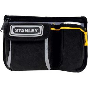 Instrumentu soma Stanley 1-96-179