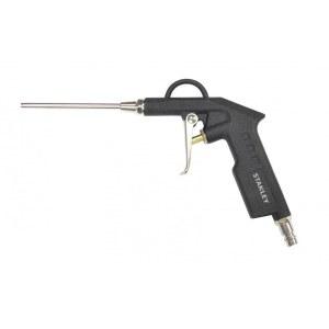 Izpūšanas pistole Stanley 150026XSTN