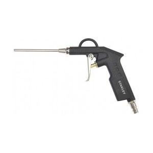 Izpūšanas pistole Stanley 170026XSTN; pagarināts
