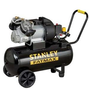 Eļļas kompresors Stanley 8119500STF522