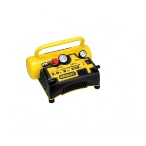 Kompresors Stanley 8213360STN049