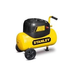 Kompresors Stanley B6CC304STN003