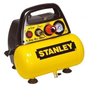 Kompresors Stanley C6BB34STN039
