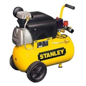 Eļļas kompresors Stanley FCCC404STN005