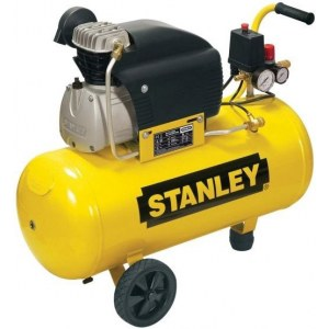 Eļļas kompresors Stanley FCDV404STN006