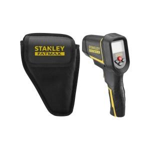 Temperatūras mērītājs Stanley FMHT0-77422