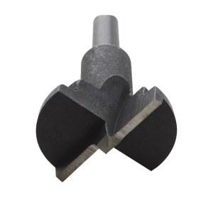 Furnitūras ligzdu izveides frēze Stanley; 30 mm; 55 mm