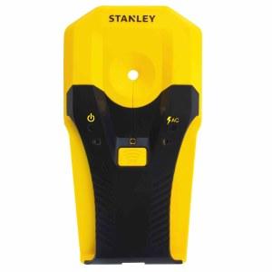 Metāla, vadu un koka detektors Stanley S2 STHT77588-0