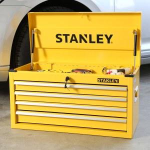 Instrumentu kaste Stanley STMT1-75062