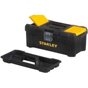 instrumentu kaste Stanley STST1-75518