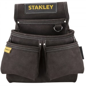 Instrumentu soma Stanley STST1-80116