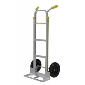 Rokas ratiņi Stanley SXWTI-HT513, 200 kg