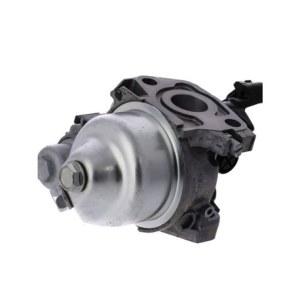 Karburators Stiga 118550926/0