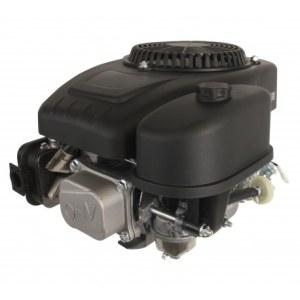 Dzinējs Stiga Tre224; 3,7 kW; benzīna + eļļa