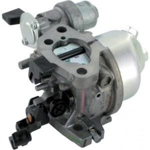 Karburators Stiga 118551172/0