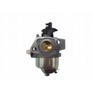 Karburators Stiga 118551450/1